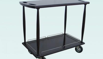 Сервитьорска количка за рум-сервиз_003003