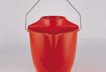 Пластмасова кофа-20240