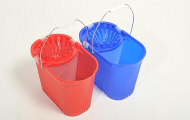 Пластмасова кофа-20262