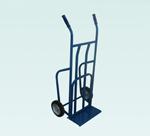 Лекотоварна количка-005004