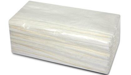 Хартиени кърпи за ръце-Зиг-Заг/ Paper towel-Zig Zag